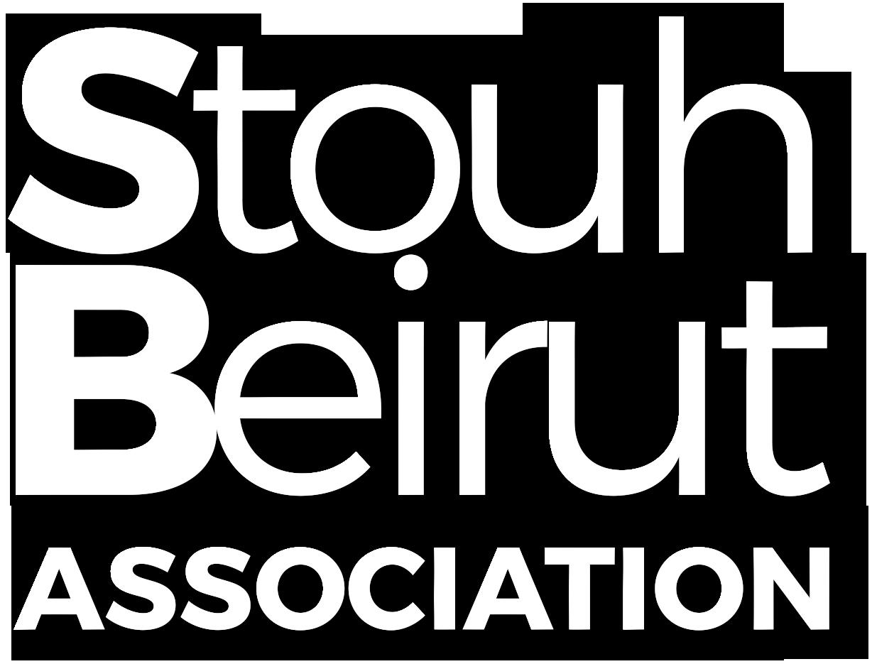 Stouh Beirut